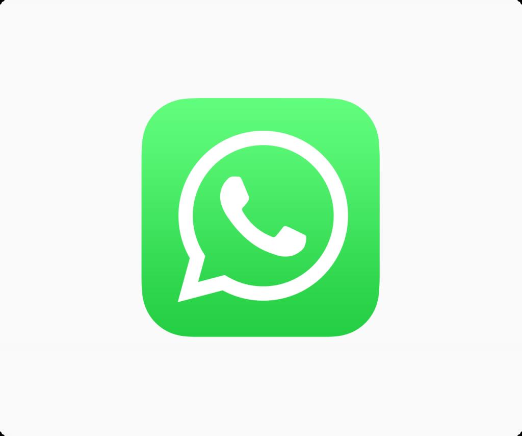 بازگردانی پیام های حذف شده در واتس آپ