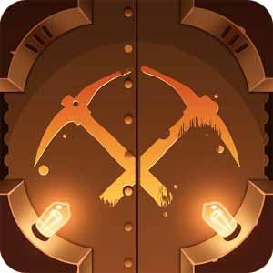 دانلود بازی Deep Town: Mining Factory اندروید